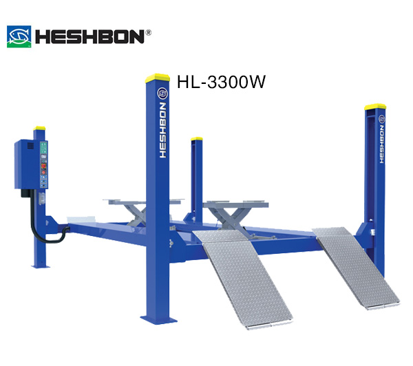cau-nang-4-tru-heshbon-hl-3300w