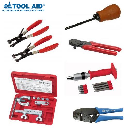 Dụng Cụ Cầm Tay Tool Aid